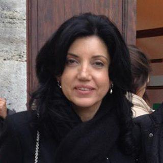 Permalink to:Federica Castellini