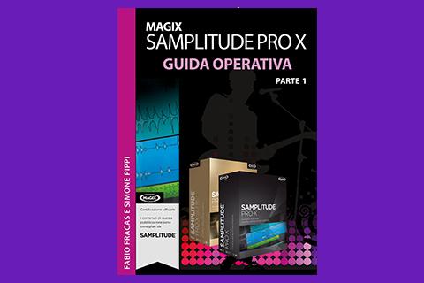 Permalink to:Magix. Samplitude Pro