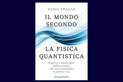 Permalink to:Il mondo secondo la fisica quantistica