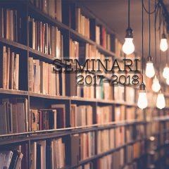 seminari 2017/2018
